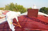 Incapsulamento cemento-amianto